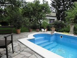 Tropische Pflanzen Im Garten Die 25 Besten Ideen Zu Pool Im Garten Auf Pinterest Jacuzzi For