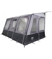 Caravan Porch Awning Sale Best 25 Caravan Porch Awnings Ideas On Pinterest Scamp Trailer