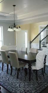 yellow dining room ideas dining room fascinating grey yellow dining room decor with