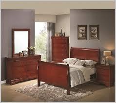 bedroom furniture stores bedroom furniture the sleep center gainesville florida mattress