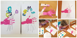 mothers day crafts for kids to make phpearth