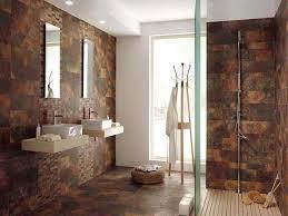 brown bathroom ideas brown tile bathroom amazing brown floor tile bathroom the terrific