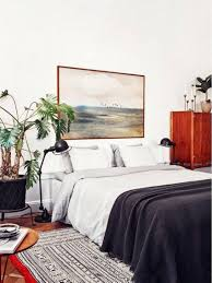 Plants That Don T Need Light White Bedroom With Plants Small Low Light Outdoor What Is The Feng