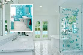 Bathroom Color Ideas by Top 5 Modern Bathroom Color Ideas Changes In Modern Bathroom