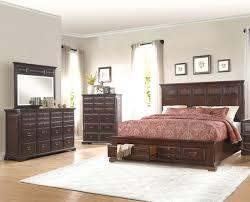 discount bedroom furniture discount bedroom sets com within furniture designs 13