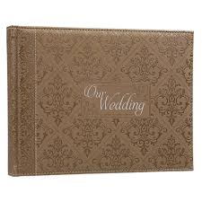 wedding guest registry silken our wedding guest registry book office