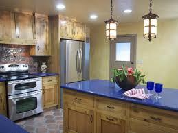 Spanish Style Kitchen Cabinets 23 Good Spanish Style Kitchen Cabinets U2013 Voqalmedia Com