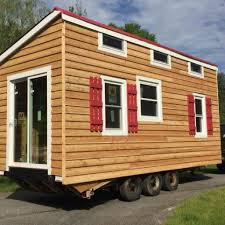 tiny houses for sale tiny house for sale under 10 000 tiny house listings