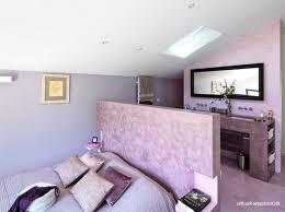 chambre couleur parme gris parme peinture couleur gris parme pour chambre