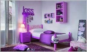 Dark Purple Walls Colour Combination With Purple Dress What Color Carpet Goes Walls