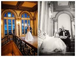 Photographers In Ri 68 Best Ppl Weddings Images On Pinterest Public Libraries