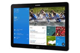 best android tablet 2014 the 5 best android tablets