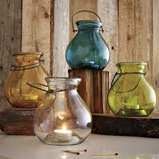 west elm outdoor lighting recicled glass lanterns from west welm glass pinterest glass