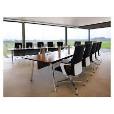 Board Meeting Table Meeting Board Room Meeting Table