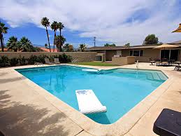 Fairway Home Decor by Bermuda Dunes Fairway Views Vacation Palm Springs