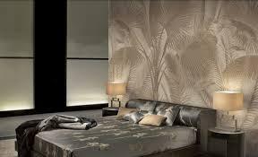 schlafzimmer tapeten schlafzimmer schlafzimmer tapeten ideen kommt mit designer