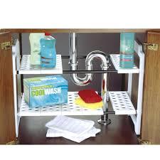 under sink organizer ikea kitchen under sink storage under kitchen sink organizer for under