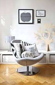 Wohnzimmer Schwedisch Wohnzimmereinrichtung Schwedisch Wohndesign