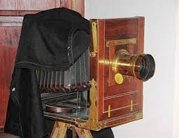 chambre appareil photo appareil photographique vikidia l encyclopédie des 8 13 ans