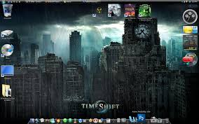 live themes windows 7 rk 3d windows live theme by x986123 on deviantart