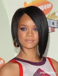 Bob Frisuren Mit Eigenem Bild by Rihanna Frisur Zum Ausprobieren In Efrisuren