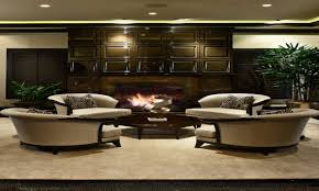 emejing hotel lobby design ideas contemporary home design ideas