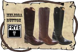 frye boots black friday must have monday frye boots forever twenty somethings