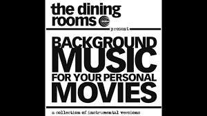 the dining rooms ink instrumental youtube