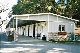 Shed Row Barns For Sale 6 Dreamy Shedrow Barns Horse Barns Pony Horse And Barn