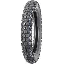 New 17 Inch Dual Sport Motorcycle Tires Kenda K270 Dual Sport Tire Adventure Rider