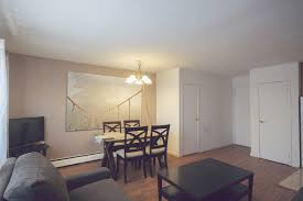 2 Bedroom Basement For Rent Scarborough Moblat 5