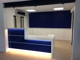 mobilier de bureau vannes mobilier de bureau vannes 5 avec buro 56 amenagement et screenhunter