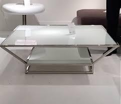 glass living room tables 28 images design modern high 28 best whiteline modern living images on pinterest jay living
