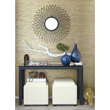 Pier One Console Table Parsons Console Table Ikea Custom Lacquer White U2013 Launchwith Me