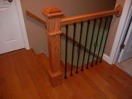 diy midwest home renovation bruce waltham gunstock solid wood