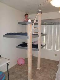 of home interior decorating bedroom design for teen ideas big