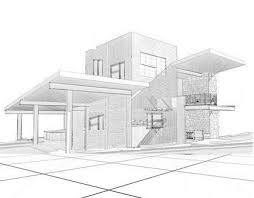 how to design houses design and build homes