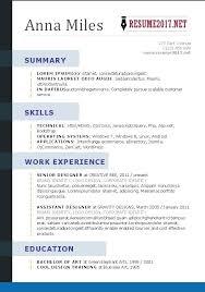 ms word format resume free resume in word format resume template mac