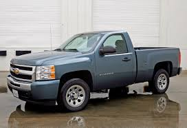 customized chevy trucks 2011 silverado blue bomber trinity motorsports