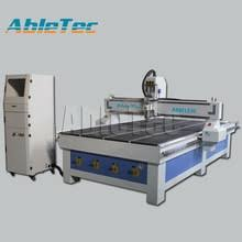 buy cnc 3d router 2030 and get free shipping on aliexpress com