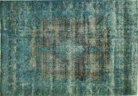 Blue And Grey Area Rug Home Decor Elegant Blue Green Area Rug High Definition For Your