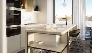 kitchen centre island centre island kitchen kitchen cabinets remodeling net