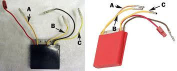 voltage regulator wiring 04 polaris sportsman 700 polaris atv