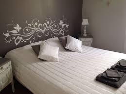 chambre d hote bagneres de bigorre chambres d hôtes chalet des palmiers chambres bagnères de bigorre