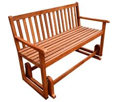 wooden porch swing u2013 smartonlinewebsites com