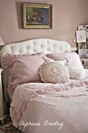 Shabby Chic Bed Frames by 78 Best Images About My Shabby Chic Home On Pinterest Shabby