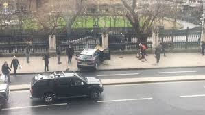 4 killed in parliament carnage cnn