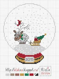 1361 best cross stitch images on