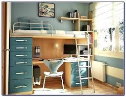 lit en hauteur avec canapé lit en hauteur avec canape chambre ado avec lit mezzanine lit lit en