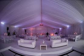 white tent rentals welcome to chattanooga tent